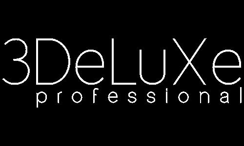 3deluxe_logo-1.png