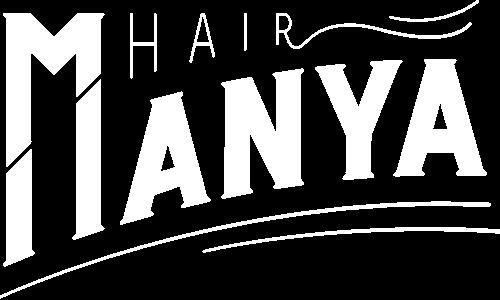 hair_manya-1.png
